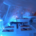 icerestaurant2_235x180