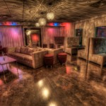 the_pinnacle_lounge-03-large
