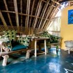 livingroom_bungallow3_oskar_henriksson