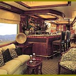 lounge_club-car02