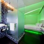 rooms_mono