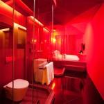 rooms_pantone