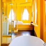 rooms_pantonedeluxe