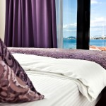 classic_double_room_sea_view