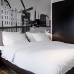 fabriek-design-kamer-inntel-hotels-amsterdam-zaandam