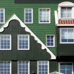 hotelinformatie-inntel-hotels-amsterdam-zaandam