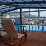 pool__sauna