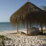 beach-sala
