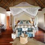 new-villa-interior