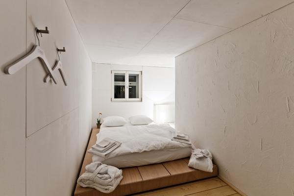 bedroomweb.jpg.5000x400_q100