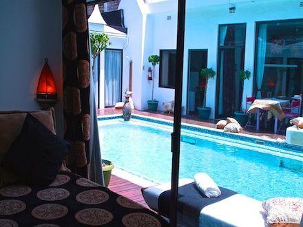 villa-das-arabias-picture-0294