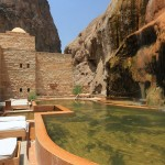 640x450_03_six_senses_spa_pool