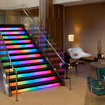 moonrise-hotel-stairs