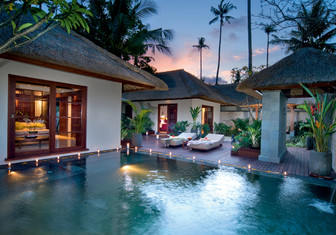 pbal_336x235_room_deluxe_pool_villa04