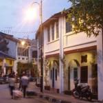 Armenian-Street
