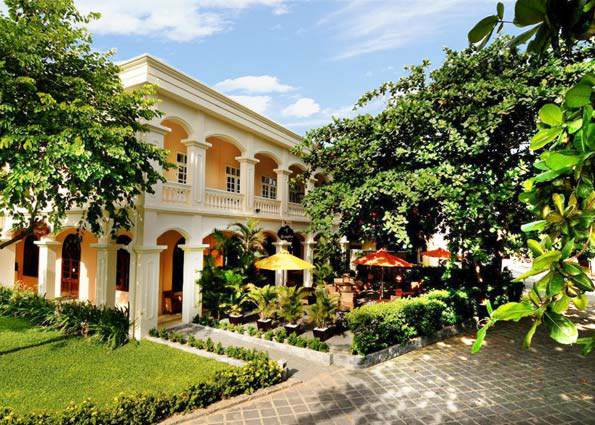 Anantara_Hoi_An_Resort_Exterior_B-AHAR_1875