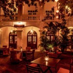 Anantara_Hoi_An_Vietnam_Resort-Heritage-bar-G-AHAR_1951