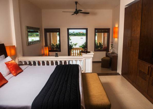 Anantara_Hoi_An_Vietnam_Resort-Junior-River-View-Suite-G-AHAR_1943