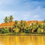 Anantara_Hoi_An_Vietnam_Resort-Riverfront-G-AHAR_1955