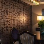 brahmins-study-suite-dining-area-50965316