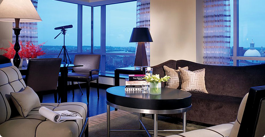 nnz-guestroom-8143
