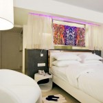 Luxury-Room_1