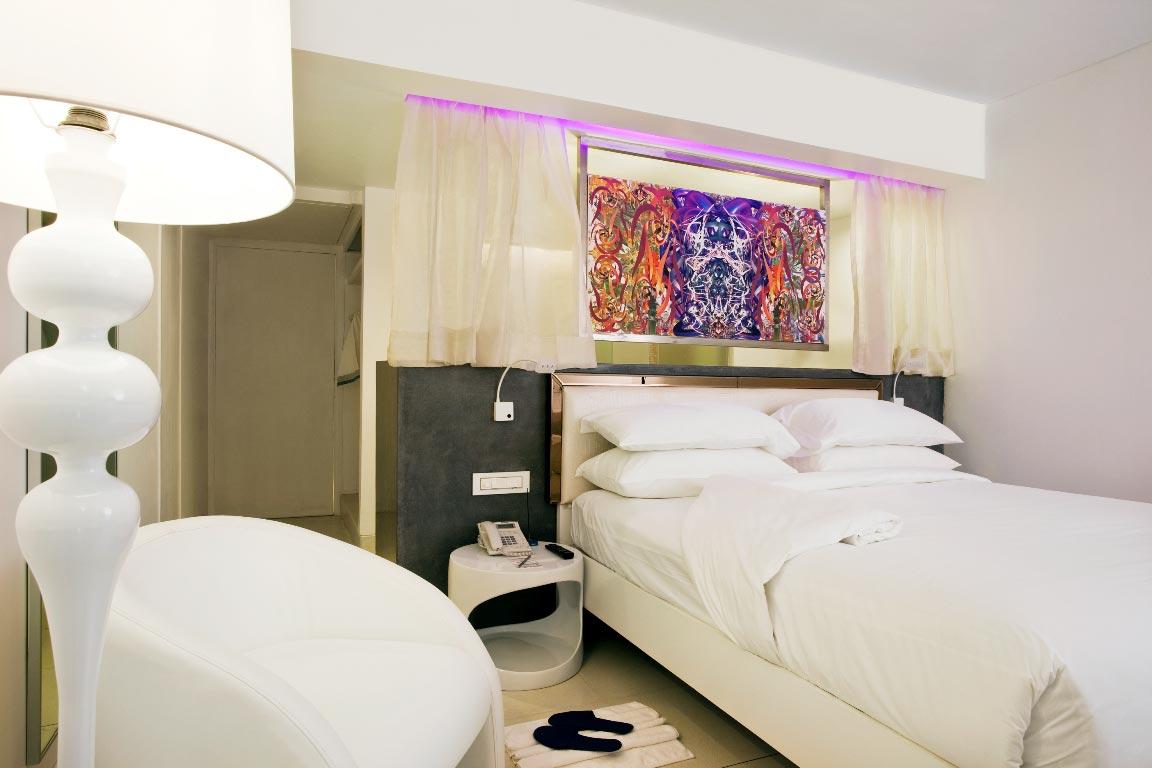 Luxury-Room_1