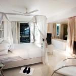 Suite-Room