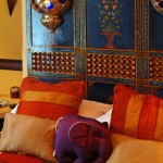 room_marrakesh