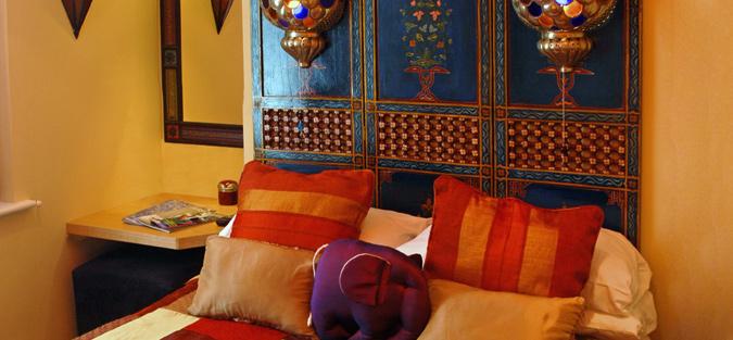 room_marrakesh