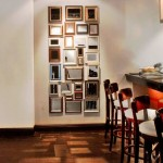 Grace Beijing Bar