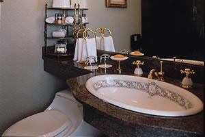 bathroom1_ss