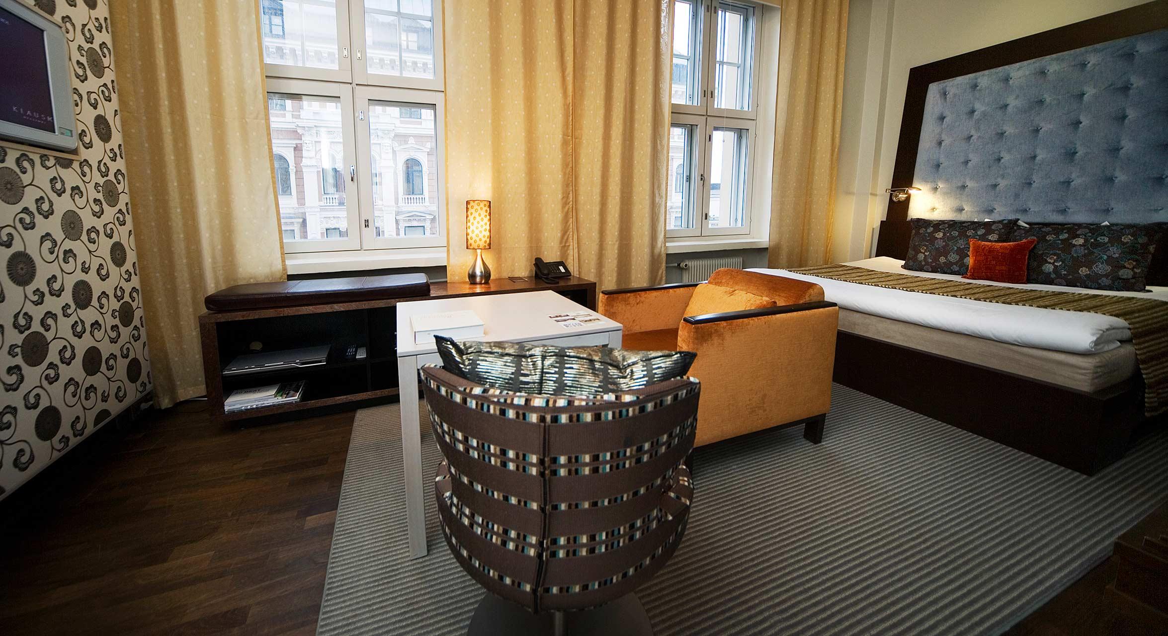 Klaus-K-Hotel-Desire-Room_1