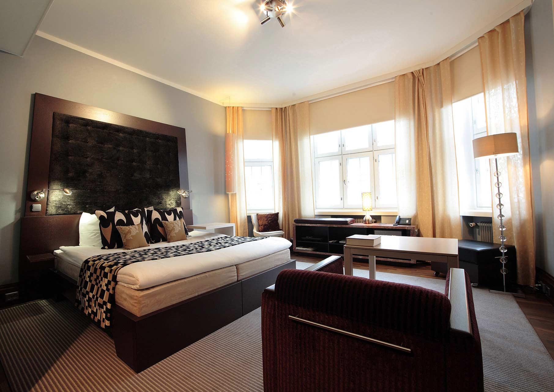 Klaus-K-Hotel-Envy-Plus-Room_1