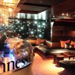 Klaus-K-Hotel-Helsinki-Ahjo-Bar-and-Club