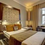 Klaus-K-Hotel-Mystical-Room_1