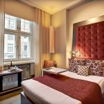 Klaus-K-Hotel-Passion-Room_1