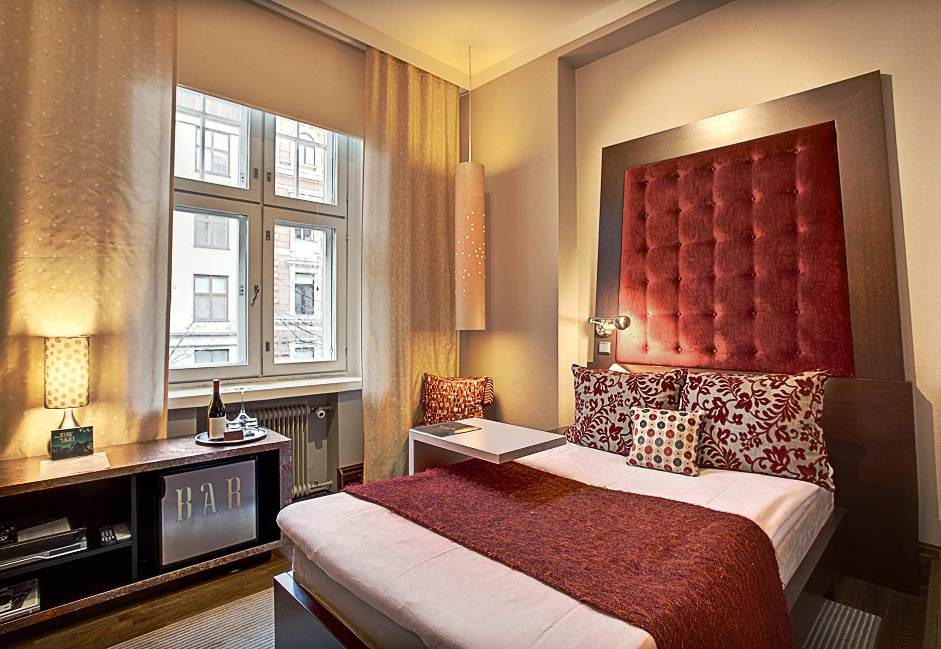 Klaus-K-Hotel-Passion-Room_1