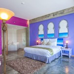 The-Henry-XXL-Room-Purple-Pink