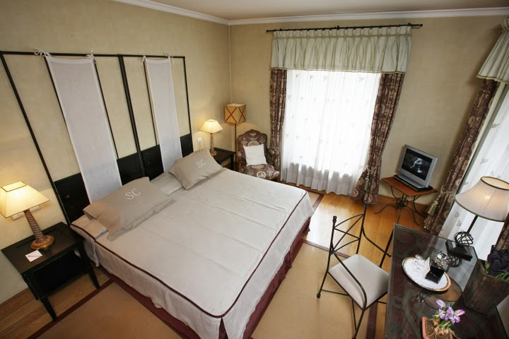 Hotel_Solar_Do_Castelo_Double-Room