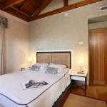 Hotel_Solar_Do_Castelo_Double_Room