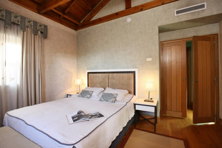 Hotel_Solar_Do_Castelo_Double_Room