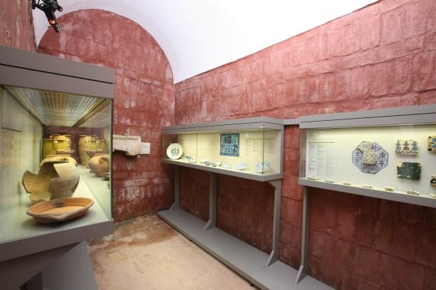 Solar-Do-Castelo-Museum408