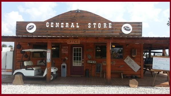 GeneralStorePageTop