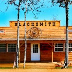 blacksmith-cabin2