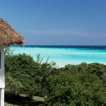 manta-resort-seafront-slider-3