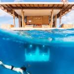manta-resort-under-water-room-slider-1-1200x500