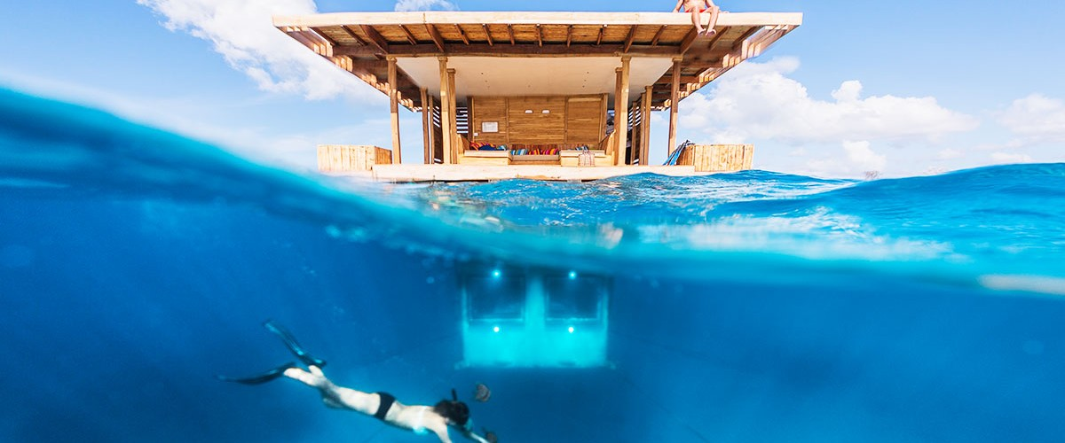 manta-resort-under-water-room-slider-1-1200x500