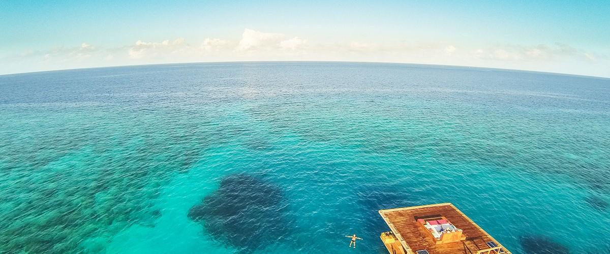 manta-resort-under-water-room-slider-2-1200x500