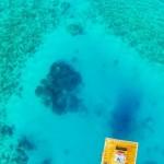 manta-resort-under-water-room-slider-5-1200x500